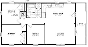 best 25 narrow house plans ideas on pinterest small open floor 16