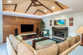 Tropical Interior Design Living Room Of Impressive - Tropical interior design living room