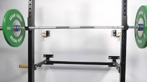 again faster wall mounted folding power rack youtube