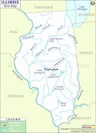 map usa illinois maps usa illinois all world maps