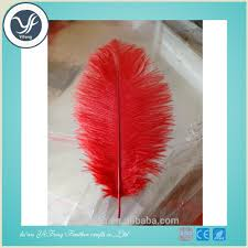 Where To Buy Ostrich Feathers For Centerpieces by Artificial Ostrich Feathers Artificial Ostrich Feathers Suppliers