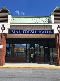 mai fresh nails home facebook