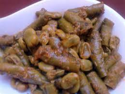 cuisiner des feves recette de fèves à la chermoula ou foul m chermel