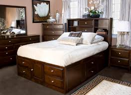 top bedroom sets for less 2017 style home design beautiful under