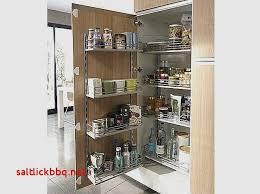 vitrine pour cuisine meuble de cuisine leroy merlin pour idees de deco de cuisine luxe