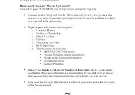 motivation letter sample university application act essay scoring