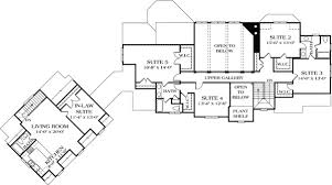 detached guest house plans house plans with detached guest suite inspirational guest house