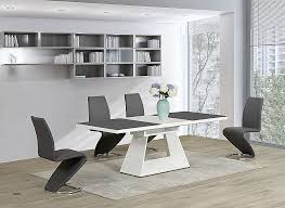 beautiful dining room sets white dining room chairs for sale awesome coralayne dining room