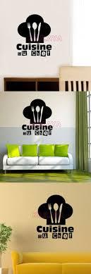 decor mural cuisine cuisine wall stickers vinyl wall stickers home decor kitchen