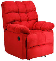 Wall Hugger Recliners Wall Hugger Recliners Home Furnishings