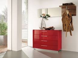 Small Hall Design by Small Hallway Furniture Zamp Co