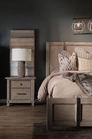 Samuel Lawrence Dining Room Furniture by 15 Best Driftwood Finish Images On Pinterest Driftwood Bedroom