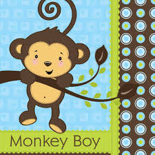 owl themed baby shower decorations safari jungle baby boy shower themes 2014 theme baby shower