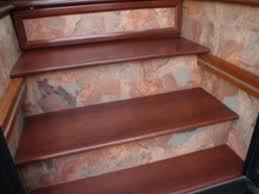 route 66 rv products flooring vinyl hardwood tile laminate