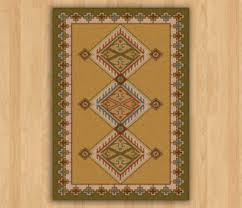 Aztec Style Rugs Aztec Rugs On Sale Now With Free Shipping Southwestern Rugs Depot