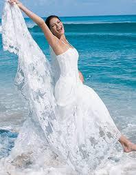 hawaiian themed wedding dresses hawaiian wedding dresses wedding dress