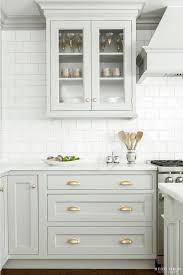kitchen charming space with creative kitchen color ideas single