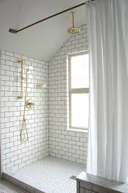 Menards Bathroom Lighting Inspiration 80 Bathroom Lighting Fixtures Menards Inspiration Of