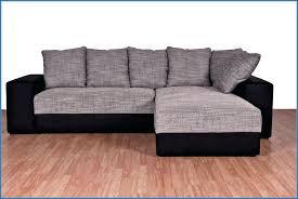 housse canapé extensible nouveau housse canapé angle extensible galerie de canapé