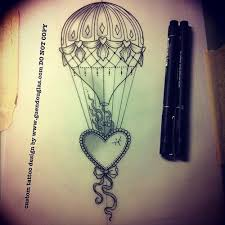 29 beautiful balloon images pictures and photos ideas to check