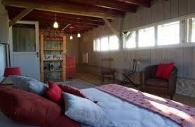 chambre d hote dans les landes avec piscine chambres d hôtes pnr landes de gascogne