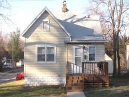 One Bedroom Apartments In Carbondale Il Carbondale Apartments And Houses For Rent Near Carbondale Il