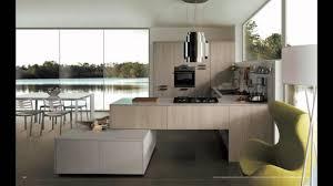 decoration de cuisine design de maison et idées de décoration d intérieur oliveokc com