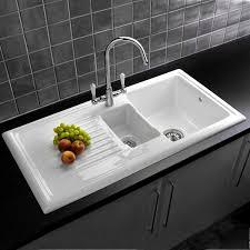 Top Kitchen Sinks Improbable Sinks Top Mount Ideas Adorable Sinks Top Mount Ideas