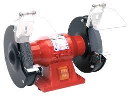 150mm bench grinder for diy use bg150cx