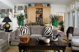 Home Interior Design Services Margo U0027s Interior Design Services Interior Designer And Home