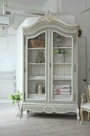 35 Best Armoire Images On 35 Best Closet Ideas Images On Antique Furniture