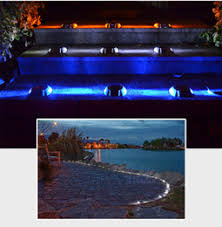 Solar Dock Lighting by Dock Lights For Sale U2013 Deanlevin Info