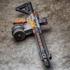 amazon black friday tactical rifle case best 25 custom ar15 ideas on pinterest ar 15 builds guns and