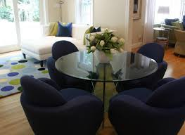 kitchen table with swivel chairs swivel dining chair lunion me inside room chairs designs 1