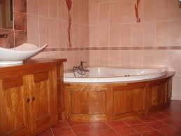 artisan cuisine sur mesure artisan ébéniste à montpellier salles de bains sur mesurel