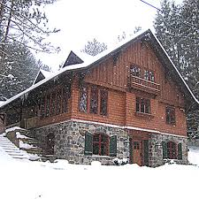 chalet style house plans german chalet home plans modern architecture villa scheider