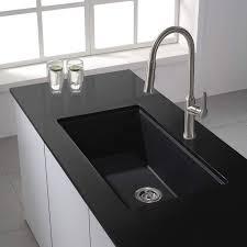 28 best sink images on pinterest kitchen ideas kitchen and