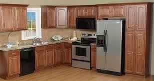 Maple Kitchen Cabinet Kitchen Cabinet Gallery Of Kitchen Cabinets In Central Pa