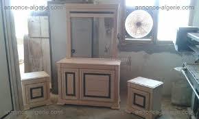 les chambre en algerie meuble de chambre en algerie d cor sous sol tinapafreezone com