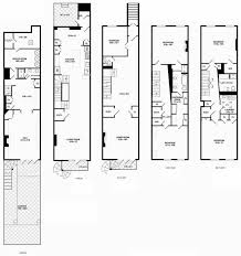 basement bathroom floor plans 132 best bathroom images on bathroom ideas