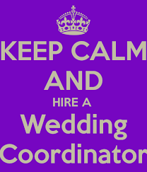day of wedding coordinator san diego wedding and event coordination packages san diego
