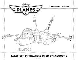 planes archives shanamama