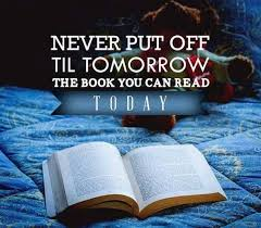 Inspiring Quotes on Reading Books Pinterest