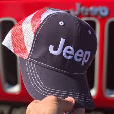 jeep american flag jeep american flag hat 20 shipped anywhere in the us mopar