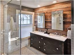 design waschbeckenunterschrank 10 beste kleine badezimmer design ideen für inspirationen