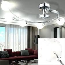 chambre lumiere luminaire plafond chambre luminaire chambre lumiere plafond led