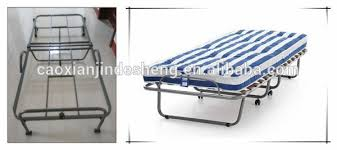 Single Beds For Adults Sale Folding Metal Cot Bed Folding Metal Single Bed For Adults