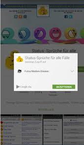 status sprüche für alle fälle die app status sprüche für alle fälle bei uns im test zapply