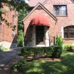 Awnings St Louis Mo Here Are Some Dome Awnings That You Might Consider For Awnings St