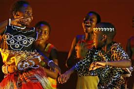 Dancing African Baby Meme - out of africa children s choir to perform at michael d palm